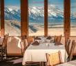 the-granary-restaurant-spring-creek-ranch-03a