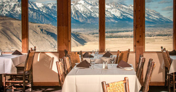 the-granary-restaurant-spring-creek-ranch-03a
