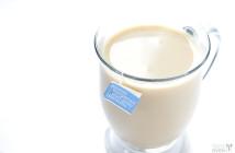 London-Fog-Tea-Latte-1