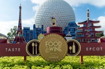 International-Food-and-Wine-Festival_Full_25561