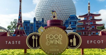 International-Food-and-Wine-Festival_Full_25561