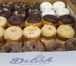 delish box