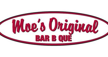 moes-bbq-large-logo