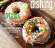 DISHINGJH.issue10.FC
