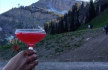 piste jackson hole mountain resort