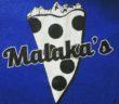 Malaka's