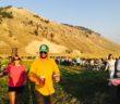 lockhart ranch party