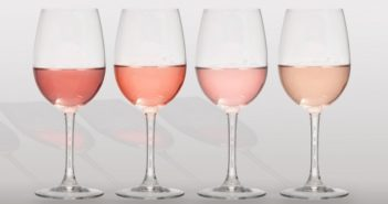 rose-wine-glasses-730x429-1