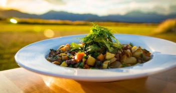 lockhart-beef-stew