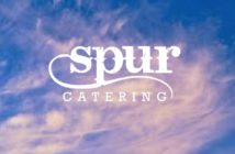 Spur Catering