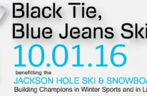 black-tie-blue-jeans