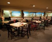 Cowboy Steakhouse Offers Later-Night Deals