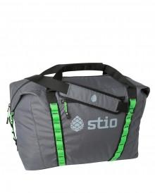 tech-tote-59l-green