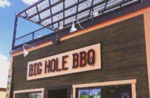 big-hole-bbq-exterior