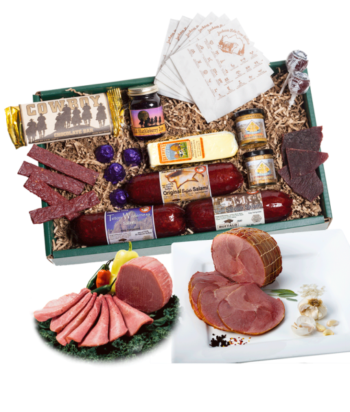 buffalo-meat-vip-gift-pack