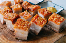 cantonese-roast-pork-belly-10