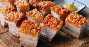 cantonese-roast-pork-belly-10
