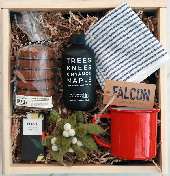 persephone-gift-box-1