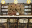 Osteria Lobby Lounge Bar