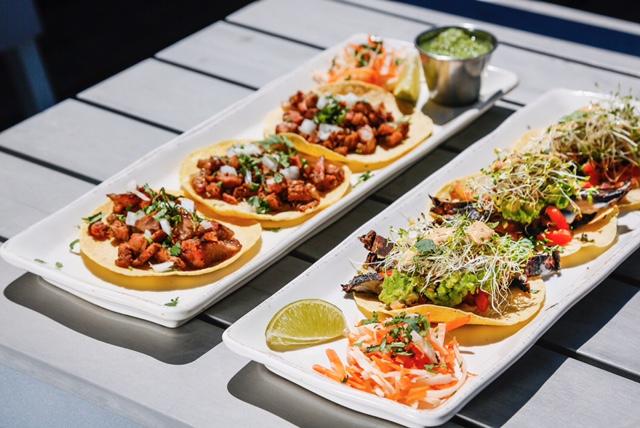 hatch tacos