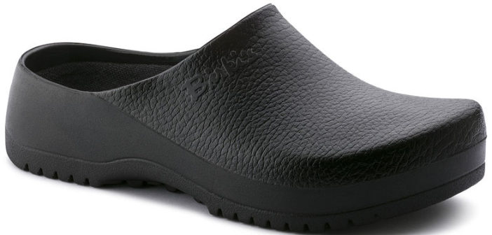 Server Shoes