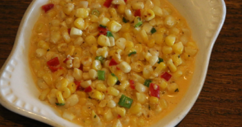chipotle corn