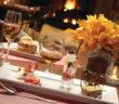 westbank grill tasting menu