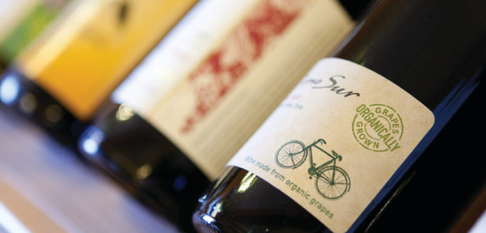 whole grocer wine