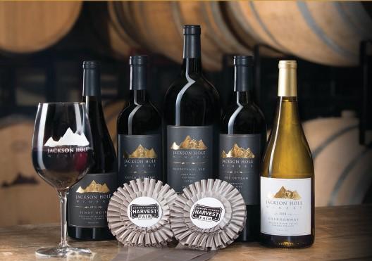 jh winery