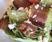 Ask For It: Turpin Meadow's Green Goddess Dressing Recipe