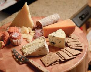 jwg cheeses