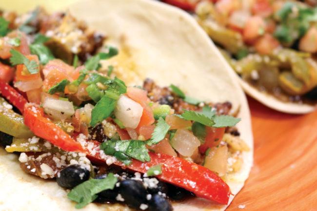 jwg tacos