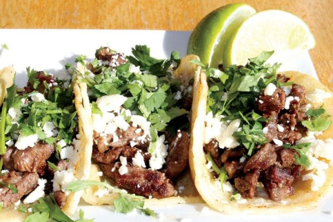 srbp steak tacos