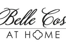 Belle Cose At Home Logo copy