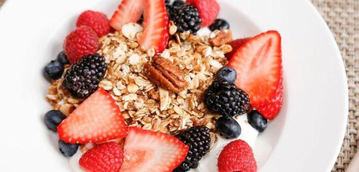 figs breakfast