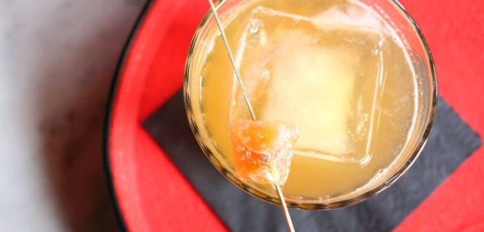 teton tiger cocktail