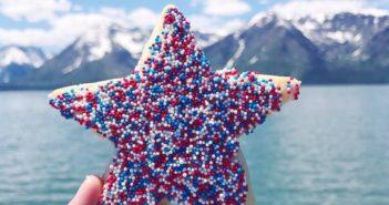 persephone cookie