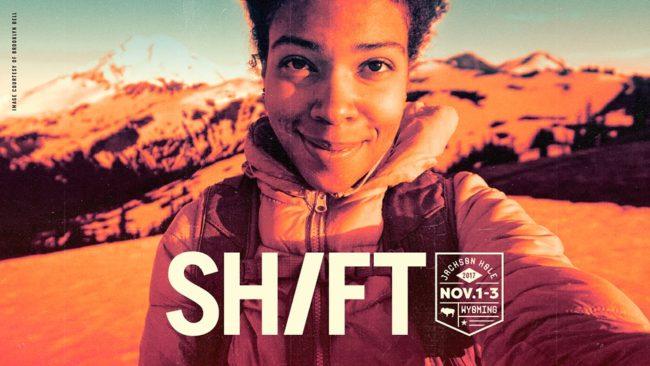 shift pic