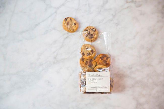 persephone cookies