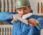 Where Are They Now: The Craftsman