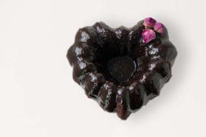 persephone cake