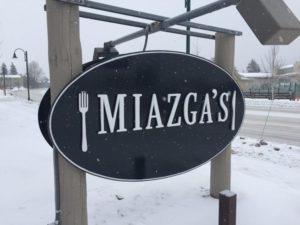 miazgas