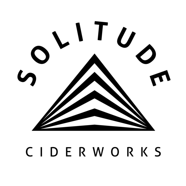 solitude cider