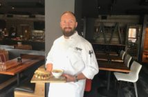 spur chef troy batten