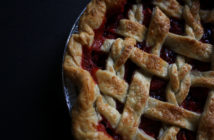 midnight pie