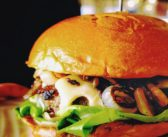 Liberty Burger Joins the Blended Burger Project