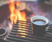 Campfire Cooking: Backcountry Breakfasts