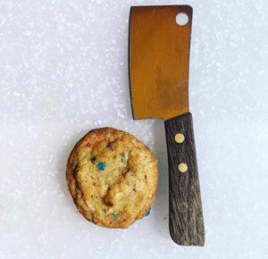 cbd cookies