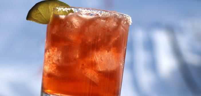 stillwest cocktail