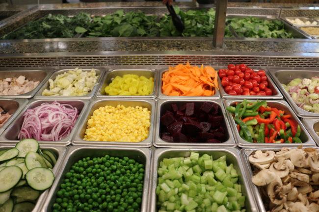 jwg salad